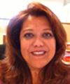 Carleen Ramirez